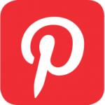 pinterest-logo-ca98998dcb-seeklogo-com